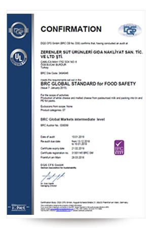 brc-sertifika