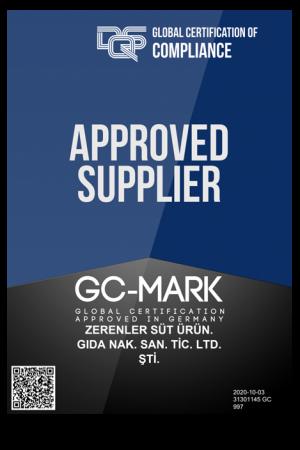 zerenler-global-certification-of-compliance