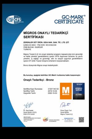 zersan-migros-onayli-tedarikci-sertifikasi